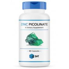 Zinc Chelate - Минерал Цинк
