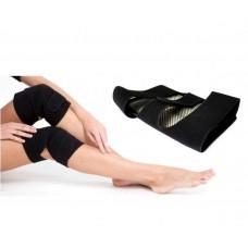 Магнитная повязка для колена