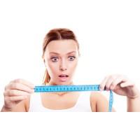 Ученые выяснили, почему лишний вес чаще набирают зимой.