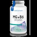 Mg+B6