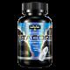 Vitacore –  витаминно-минеральный комплекс.