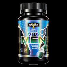 VitaMen - витамины и минералы для мужчин.