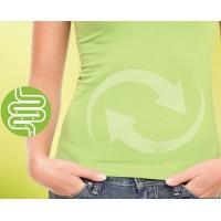 Проблемы с пищеварением: причины и способы лечения.