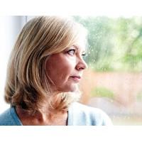 Вам более 50? Эти проблемы со здоровьем могут подкрасться к вам.
