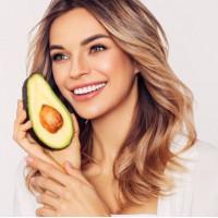 8 причин есть авокадо.